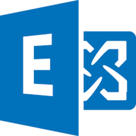 Exchange Office 365 Migrations | ATLAS - Applied Technologies for